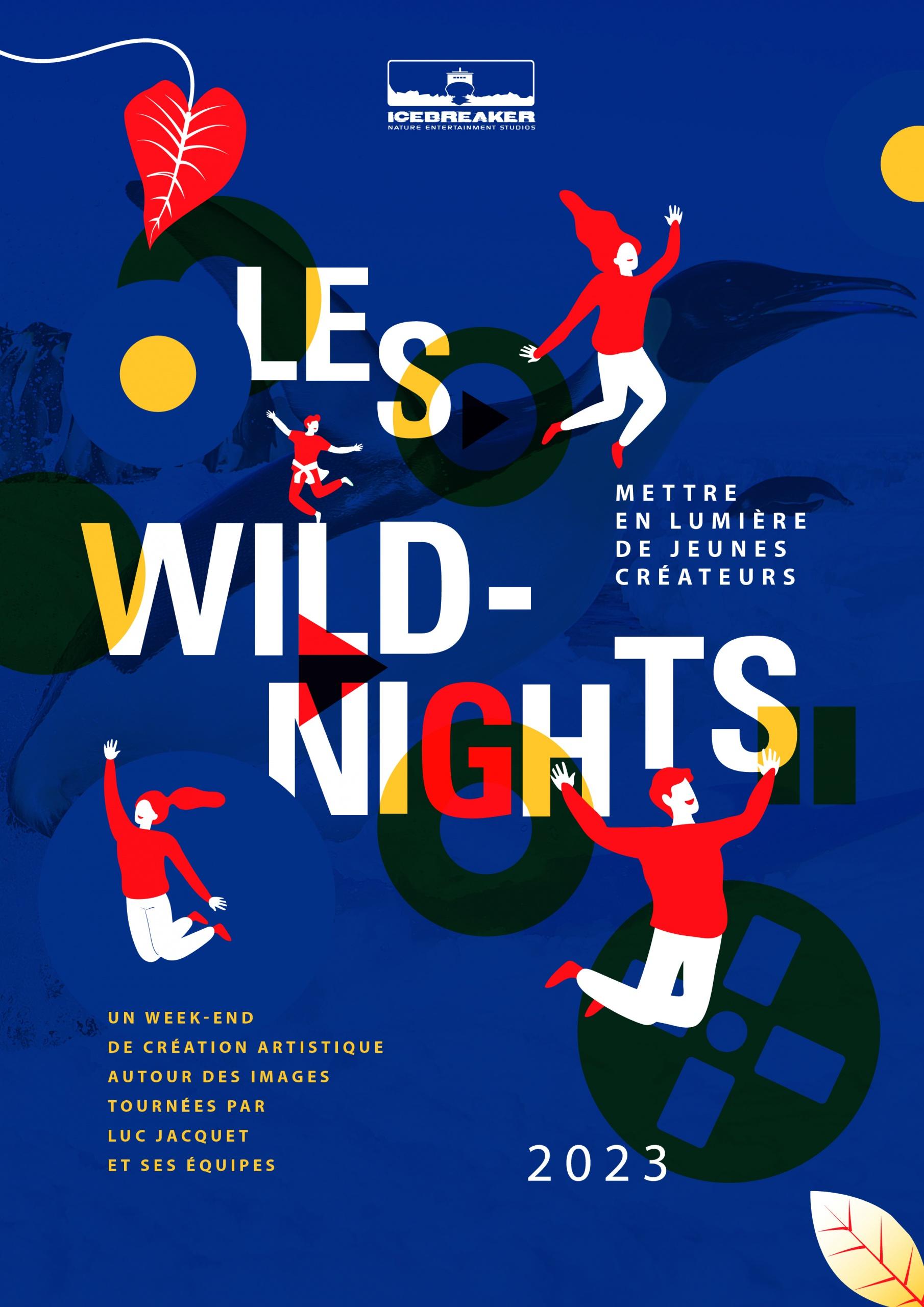 Wildnights